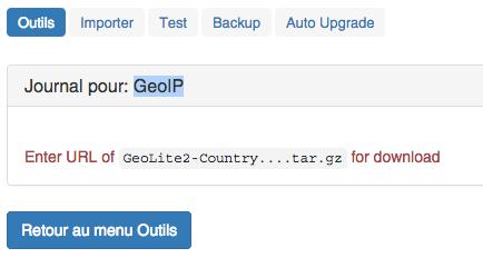 7.2.2 – Error GeoIP